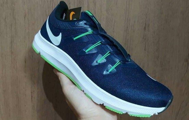 Tênis Masculino Nike - Foto 6