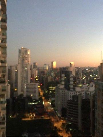 São Paulo - Apartamento Padrão - BROOKLIN - Foto 14