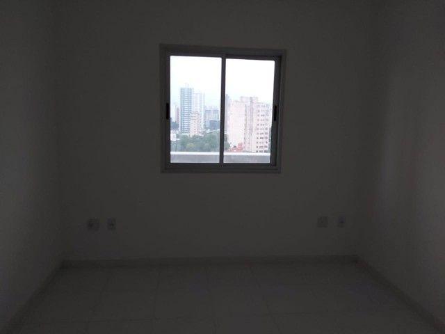 Apartamento para venda com 75 metros quadrados com 2 quartos em Umarizal - Belém - Pará - Foto 10