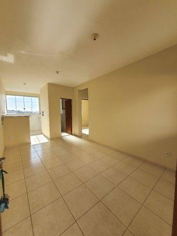 Apartamento com 2 quartos  - 49 M² - Documentação Inclusa  - Foto 3