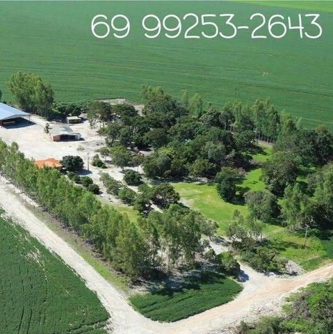 Você produtor rural  quer fazer investimentos para sua fazenda? - Foto 3
