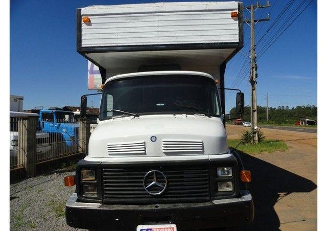 Caminhão 1113 - Foto 3