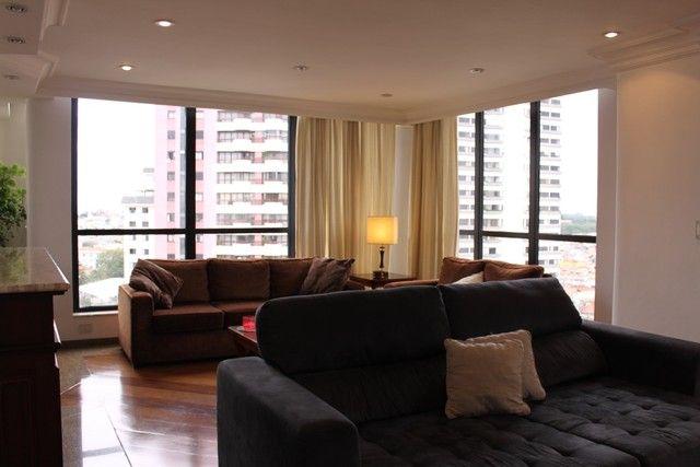 São Paulo - Apartamento Padrão - SAÚDE - Foto 3