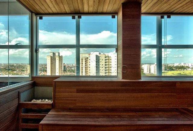 Apartamento para alugar com 1 dormitórios cod:L6854 - Foto 9