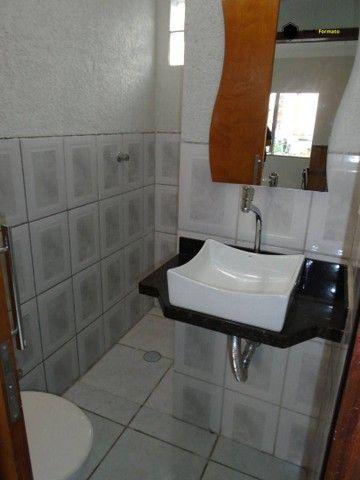 Apartamento com 01 suite e 2 dormitórios - venda por R$ 450.000 ou aluguel por R$ 1.500/mê - Foto 7