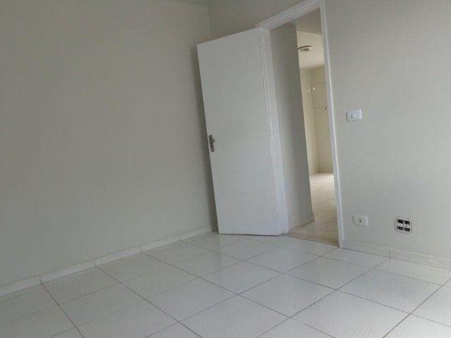 Engenho Novo - Rua Souza Barros - 2 Quartos Varanda - 1 Vaga - Portaria - Piscina - JBM214 - Foto 9