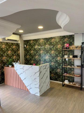 Vendo loja com estrutura completa - Foto 4