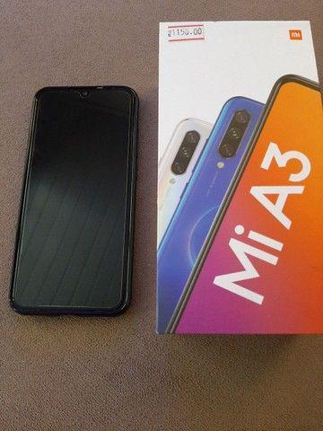 Xiaomi Mi A3 64GB - Foto 2