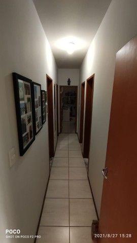 Apartamento 3 quartos na melhor localização do Alto dos Passos - Foto 13