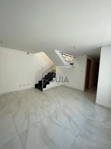 Cobertura para Venda em Belo Horizonte, SANTA MÔNICA, 3 dormitórios, 1 suíte, 2 banheiros, - Foto 5