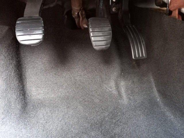 Sandero aut 1.0 2014(novinho) - Foto 9