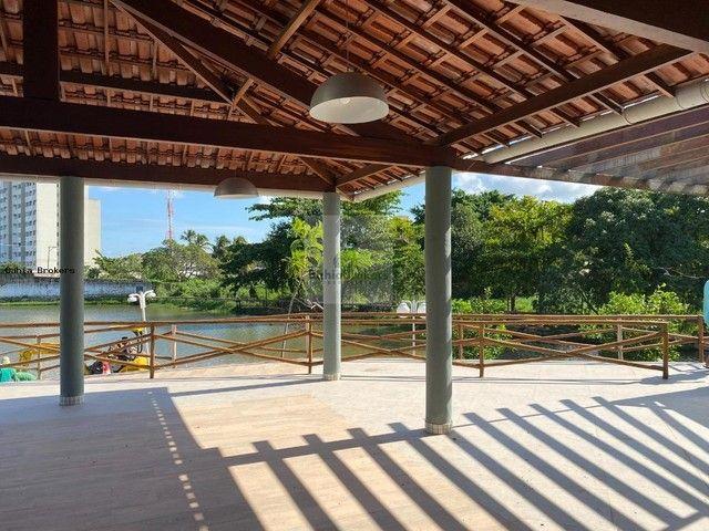Apartamento para Venda em Lauro de Freitas, Centro, 2 dormitórios, 1 suíte, 2 banheiros, 1 - Foto 17