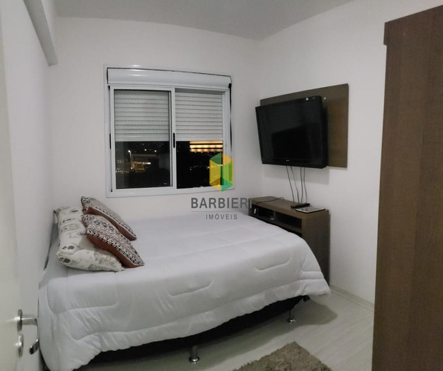 Apartamento com 3 Dormitorio(s) localizado(a) no bairro Vila Ipiranga em Porto Alegre / RI - Foto 8