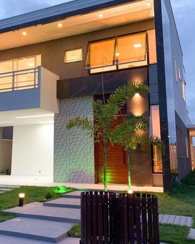 Construa sua casa personalizada em um condomínio clube  - Foto 5