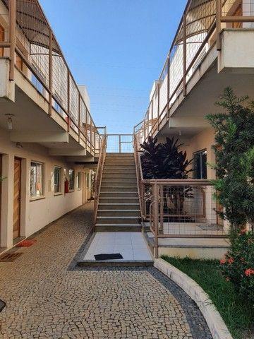 Apartamento com 2 quartos  - 49 M² - Documentação Inclusa