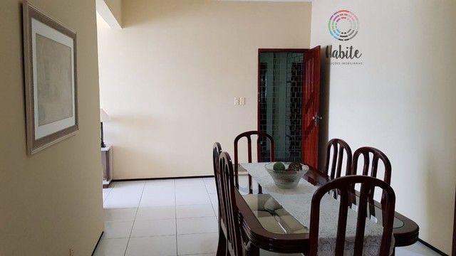 Apartamento Padrão para Venda em Montese Fortaleza-CE - Foto 5