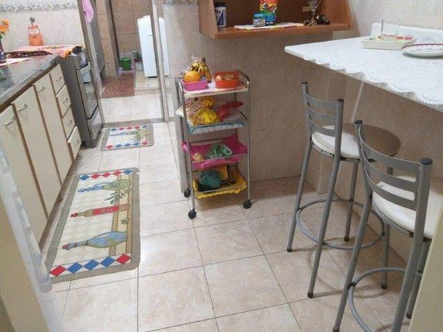 Engenho Novo - Rua Condessa Belmonte - Sala 2 Quartos Dependência Completa - JBM219642 - Foto 15