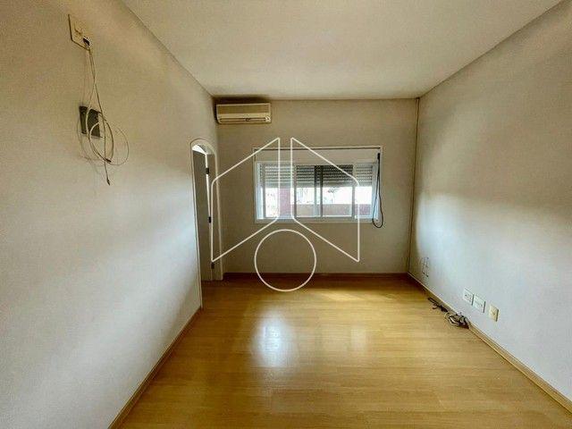 Casa para alugar com 4 dormitórios em Betel, Marilia cod:L10578 - Foto 5