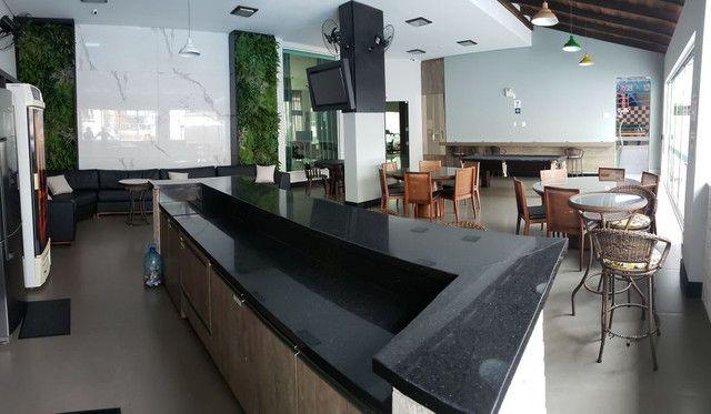 Lindo apartamento em Balneário Camboriú - Foto 2