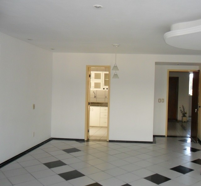 Apartamento próximo ao Parque Cocó, em área privilegiada - Foto 10