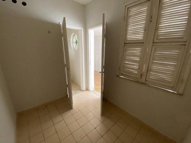 Casa na Leonardo Mota 2258 - Esquina Comercial ou Residencial - Foto 19