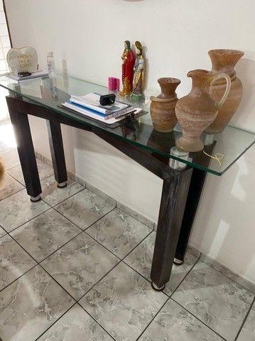 Conjunto de mesa de jantar  - Foto 5