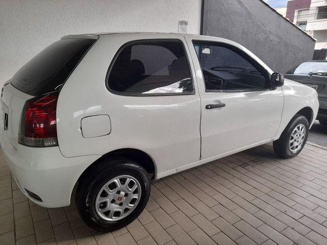 Fiat Palio Fire - Foto 5