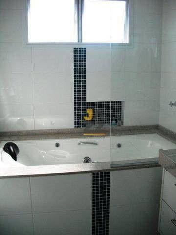 Sobrado Azul á venda com 360 m2 - Indaiatuba/SP - Foto 4