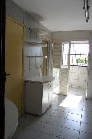 Apartamento próximo ao Parque Cocó, em área privilegiada - Foto 19