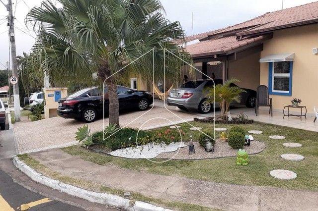 Casa de condomínio para alugar com 3 dormitórios em Jardim estoril, Marilia cod:L10651