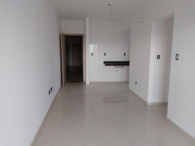 Apartamento para venda com 75 metros quadrados com 2 quartos em Umarizal - Belém - Pará - Foto 12