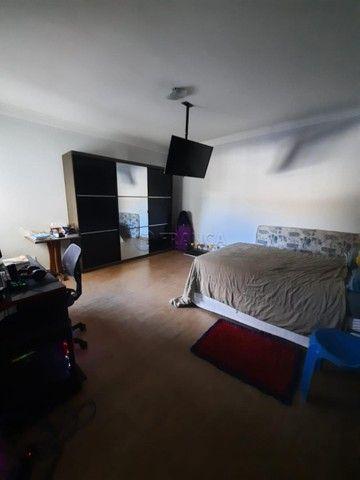 Casa à venda com 2 dormitórios em Jardim terras da conceicao, Jacarei cod:V13154 - Foto 10