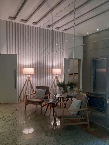 A RC+Imóveis aluga apartamento com vista privilegiada no Centro de Três Rios-RJ - Foto 15