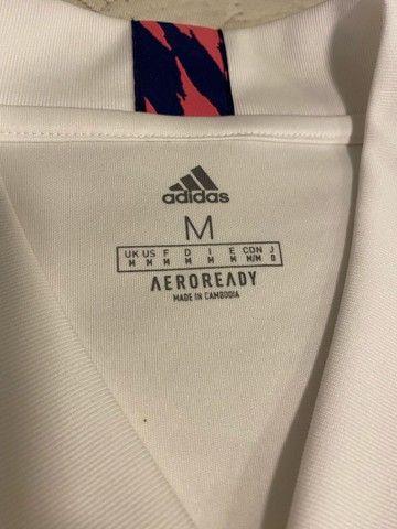 Camisas Real Madrid  - Foto 6