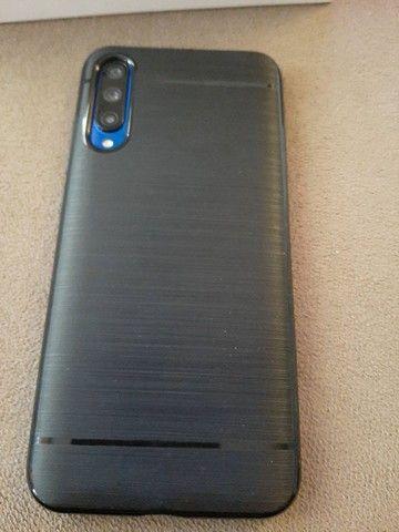 Xiaomi Mi A3 64GB - Foto 4