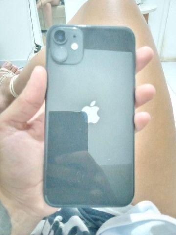 Vendo iPhone 11 - Foto 2