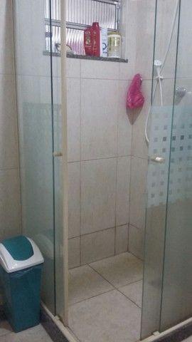 Engenho Novo - Rua Pelotas - Apartamento tipo casa - 2 quartos - 66m² - JBM212982 - Foto 12