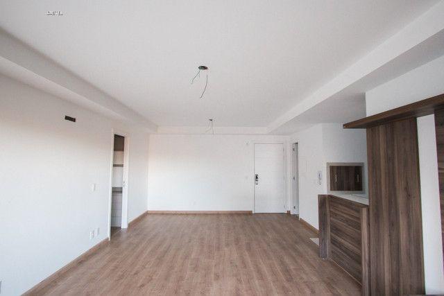 Apartamento à venda com 2 dormitórios em Chácara das pedras, Porto alegre cod:CA2468 - Foto 10
