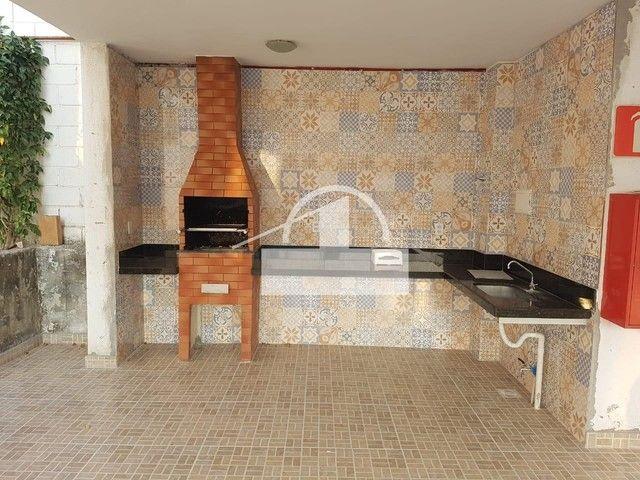 Apartamento à venda, 2 quartos, 1 vaga, Progresso - Sete Lagoas/MG - Foto 7