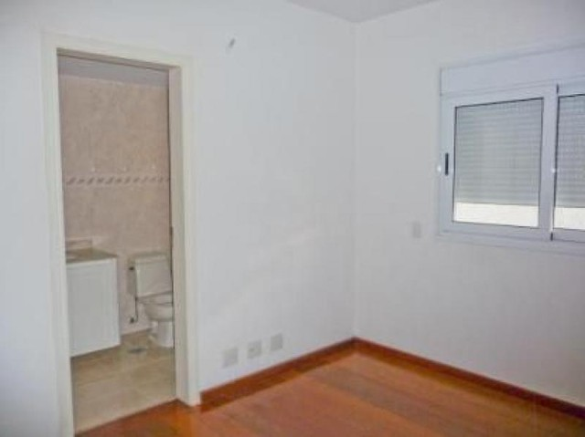 São Paulo - Apartamento Padrão - ITAIM BIBI - Foto 11