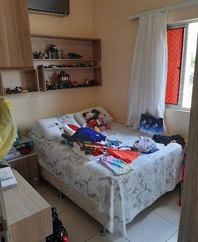 Villa Toscana, casa duplex com 3 quartos, piscina, 2 vagas de garagem, lazer completo - Foto 10