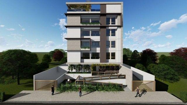 Apartamento à venda, 57 m² por R$ 289.100,00 - Jardim São Paulo - João Pessoa/PB