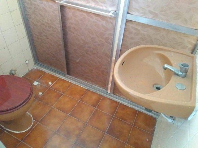 Engenho Novo ? Apartamento 2 quartos ? Varanda ? Vaga ? 74M² - JBM213150 - Foto 8
