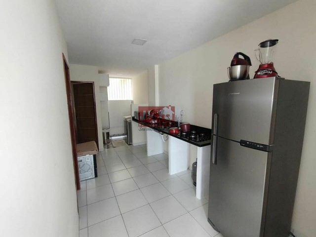 Apartamento à venda no bairro Centro - Glória do Goitá/PE - Foto 14