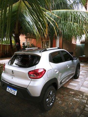 Renault Kiwd Intense - Foto 5