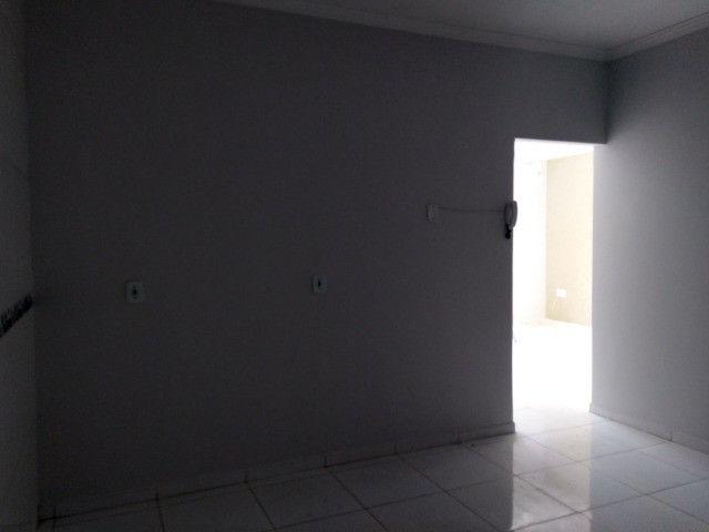 Casa  no Setor Itanhanga I - Foto 6