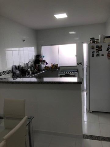 Casa moderna 3 Quartos, condomínio  Araruama - Foto 8
