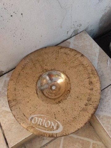 Prato Orion Splash 12 Orion solo pro - Foto 2