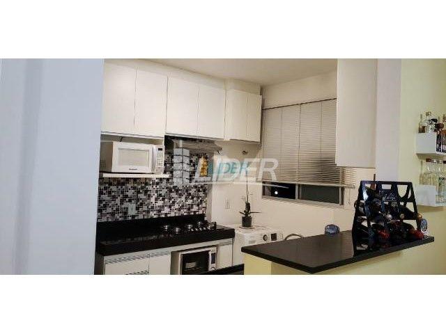 Apartamento à venda com 2 dormitórios em Shopping park, Uberlandia cod:21794 - Foto 12