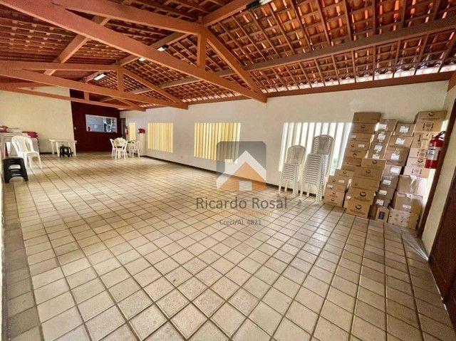 Apartamento c/ 3 quartos, suíte e c/ mobília planejada na Mangabeiras!!! - Foto 14